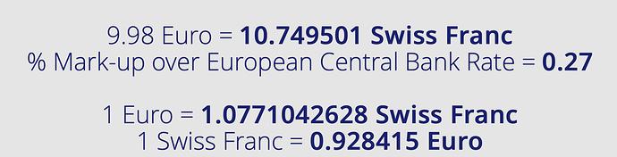Screenshot 2020-09-17 at 17.08.23